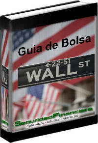Guia_de_bolsa