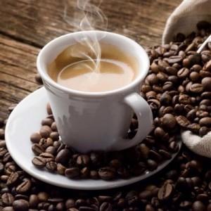 Beneficios de invertir en café