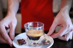 Fácil acceso para invertir en café